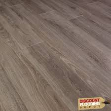 Select Laminate Flooring Select Sacramento Oak 8mm Laminate Flooring