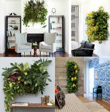 free shipping decoration hanging wall planter pot vertical garden