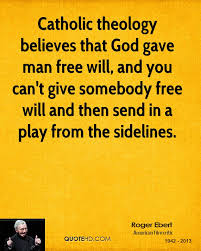 quotes from the help kathryn stockett roger ebert quotes on god