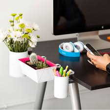Back To School Desk Organization Back To School Desk Organization Ideas That Are So Helpful