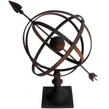 crabapple landscapexperts sundials and armillary spheres as