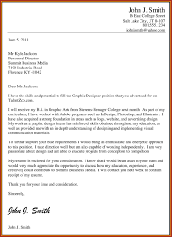 cover letter for fax sample choice image cover letter sample