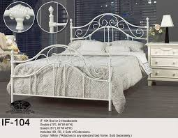 kitchener furniture store ifdc ca if 104 jpg
