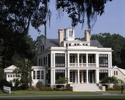 three story houses southern colonies with three story house exterior traditional