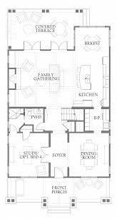Main Level Floor Plans Floor Plans 2859 Georgia Ave Main Level Georgia Ave Homes
