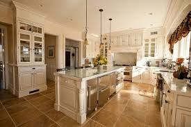 Mediterranean Kitchen Designs Top 8 Kitchen Design Ideas That You Would Surely Want For Your Kitchen