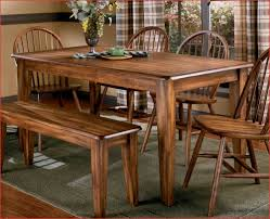 Ashley Furniture Dining Room Sets Round Glass Dining Room Table Provisionsdining Com
