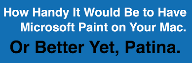 patina paint draw and sketch with ease discounted to 0 99 as