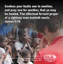 teen missions international u2014bible verse u2013hebrews 11 6 teen