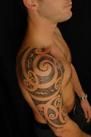 egyptian tattoos for guys 93 best tattoos of the world images on pinterest tattoo ideas