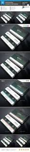 122 best awesome business cards images on pinterest awesome