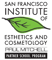 makeup classes san francisco paul mitchell the school sfiec overview