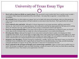 Essay Writers era of good feelings essay define analytical essay  Essay  Writers era of good feelings essay define analytical essay Essay writing college essays