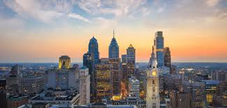 Home Advisor by General Contractors In Philadelphia Pa Find A Philadelphia
