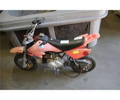 childrens motocross bike childrens motocross bike off road only no regi
