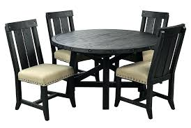 living spaces dining room furniture tables table chairs and