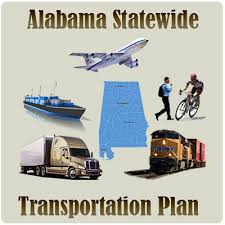 Alabama travel assistant images Aldot homepage png