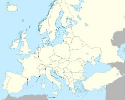 map quiz of russia physical find the countries of europe quiz