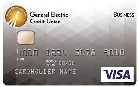 ge money home design credit card application collection of gemb home design credit card gemb home design
