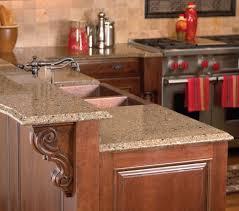 quartz kitchen countertop ideas cambria quartz kitchen countertops ideas