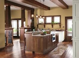 kitchen cabinets on a tight budget new kitchen cabinets on a budget ffordble kitchen cabinets on a