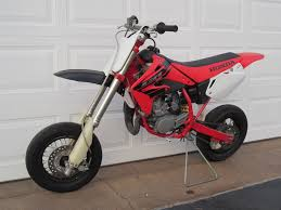 2006 honda cr 85 r pics specs and information onlymotorbikes com