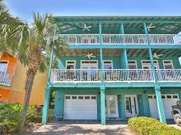 Dune Allen Beach Florida 4br Gulf Front Vacation Rental Home Youtube Dune Allen Beach Vacation Rentals Ocean Reef Resorts