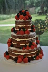 hochzeitstorte erdbeeren 417 best hochzeitstorte images on decoration flowers