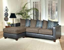 wildon home sleeper sofa wildon home sectional cacleantech org
