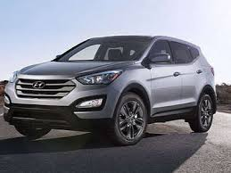 hyundai suv cars price hyundai santa fe grand santa fe for sale price list in the