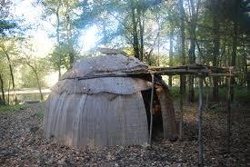 lenni lenape wigwam indigenous architecture dwellings and