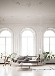 Wohnzimmer M El Hardeck Moderne Häuser Mit Gemütlicher Innenarchitektur Ehrfürchtiges