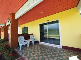 house design pictures thailand resort anyaman lanta house ko lanta thailand booking com