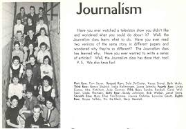 The Garden City News By Litmor Publishing Issuu 100 Laird Mary Ellen Daily Lessons And Homework Old North