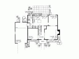 Cape Cod Floor Plan Cape Cod Floor Plans 1950 So Replica Houses