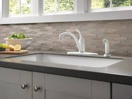 Sink Base Cabinet Liner by Kitchen Sink Base Plate Kitchen Sink Base Liner Kitchen Cabinets
