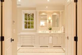 Home Depot Vanities For Bathroom Custom Bathroom Vanities U2013 Vitalyze Me