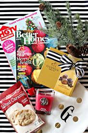 hostess gift giving ideas pamper her gift basket ideas and