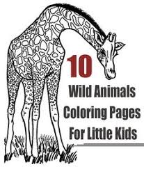 elephant printable coloring pages craft
