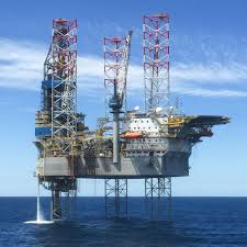 noble lands jack up work in australia offshore energy today