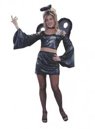 Halloween Costume Teen Boys Teen Costumes 2 Halloween Costumes Teens Costumes