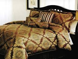 Western Bedding Western Bedding Sets Western Bedding Sets Wholesale Full Size Of