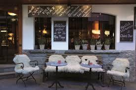 hotel pollux zermatt switzerland luxury hotels u0026 resorts