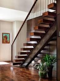 Handrails Brisbane Carpenter Decks Stairs And Handrails Carpentry Gumtree