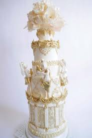 wedding cake photos wedding cakes wedding cake pictures and styles
