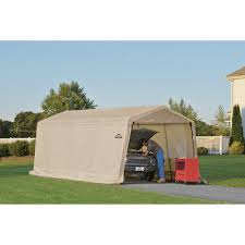 Dize Awning Tarps Canopies Shelters Northern Tool Equipment