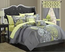 Best Bedding Sets The Best Bedding Set April 2018 Reviews Toprateten