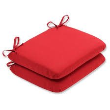 Dining Room Chair Seat Pads by Dining Chair Cushions Target