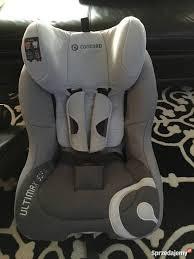 si e auto concord ultimax concord ultimax isofix fotelik samochodowy 0 18 kg okazja gdańsk