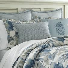 tommy bahama bed pillows tommy bahama bed pillows bed tommy bahama sleeping pillows